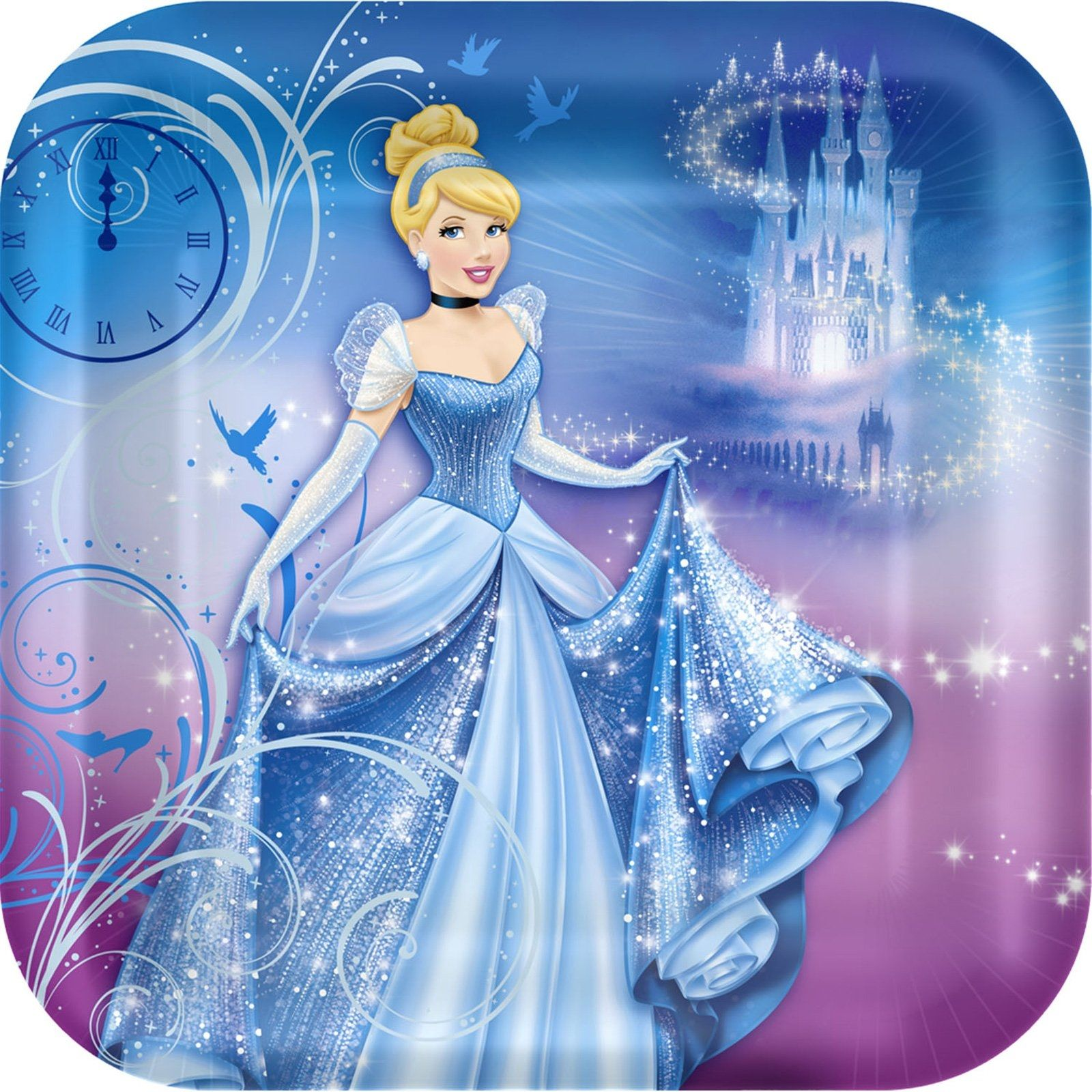 Disney princess images walt disney wallpapers princess wallpapers disney princess images walt disney wallpapers princess altavistaventures Image collections