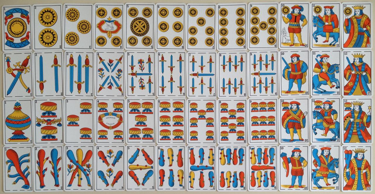 jeu de carte espagnol Jeu de cartes espagnol   Jeu de cartes, Cartes, Modèles de carton