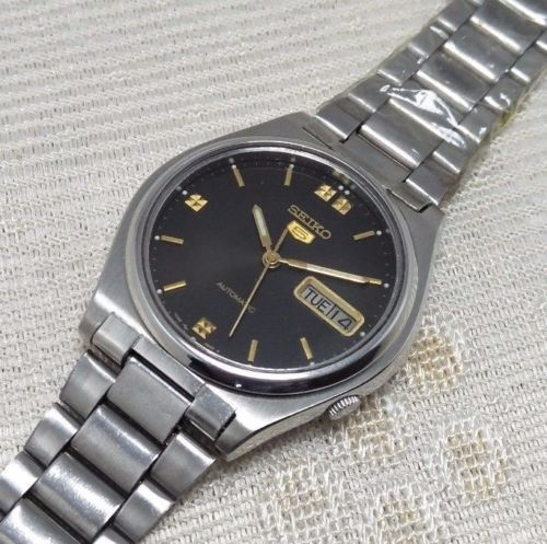 Men watches for old seiko Ultimate Vintage