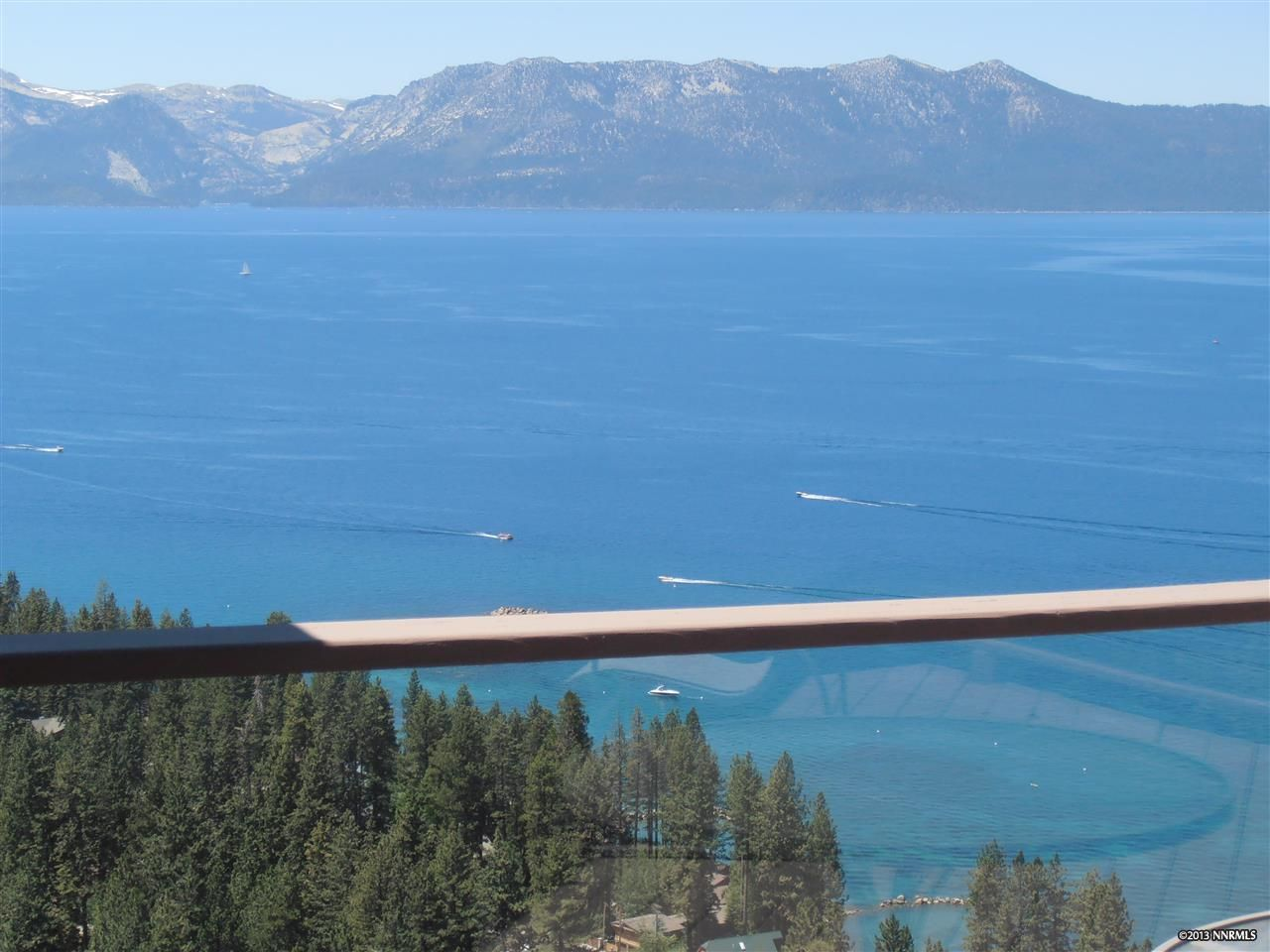 1350 Winding Way, Zephyr Cove, NV Luxury Real Estate Property - MLS# 130010939 - Coldwell Banker Previews International