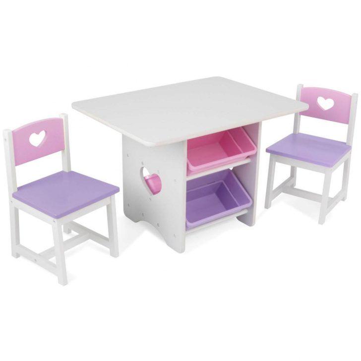Interior Design Table Avec Chaise Table Avec Bacs Rangement Et Deux Chaises Rose Chaise Lit Gigogne Laque Blanc Bac De Rangement Meuble Bois Massif Meuble Bois
