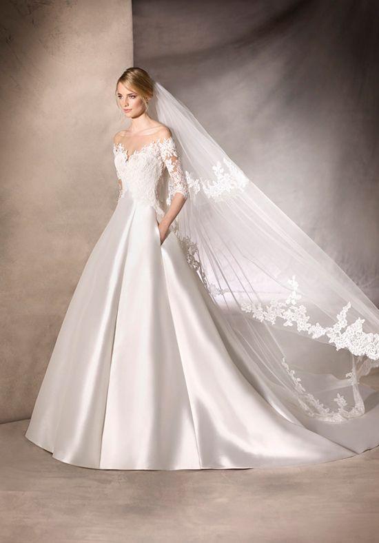 LA SPOSA   MyWedding(someday)<3   Pinterest   La sposa, Wedding ...