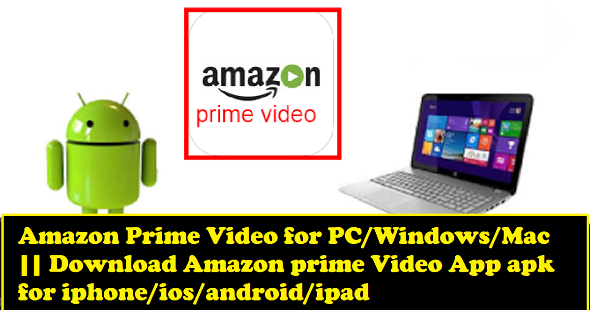 Pin by Gadgetssai on latest tv apps (With images) Amazon