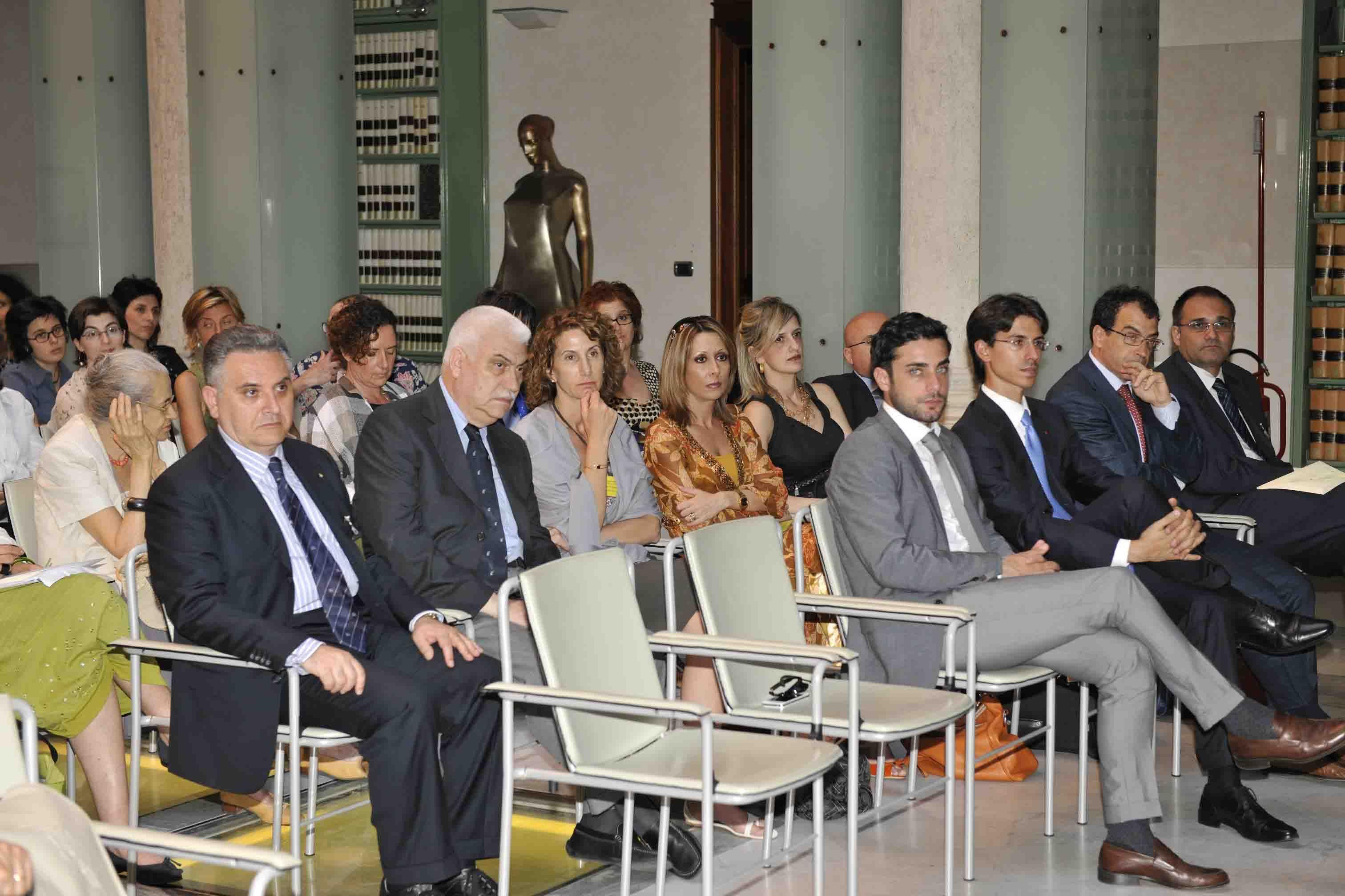 Raimondo Maria Rosaria e Angela VILLANO con Franco e Rosaria GARGIULO Giovanna ZAMPELLA e Sig ra DE MARTINO Villa Balke 2000