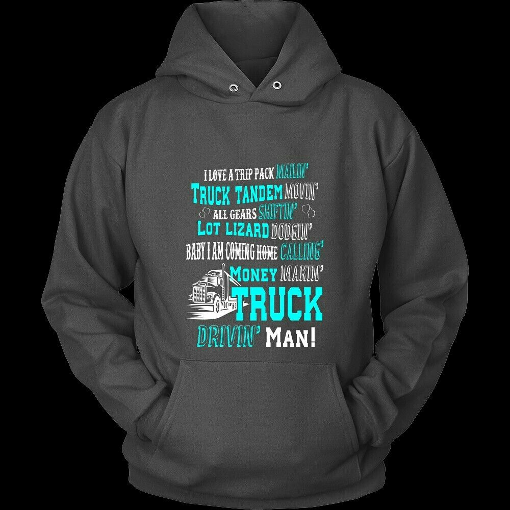 Pin by www.allpassiongifts.com on T-Shirts by ...