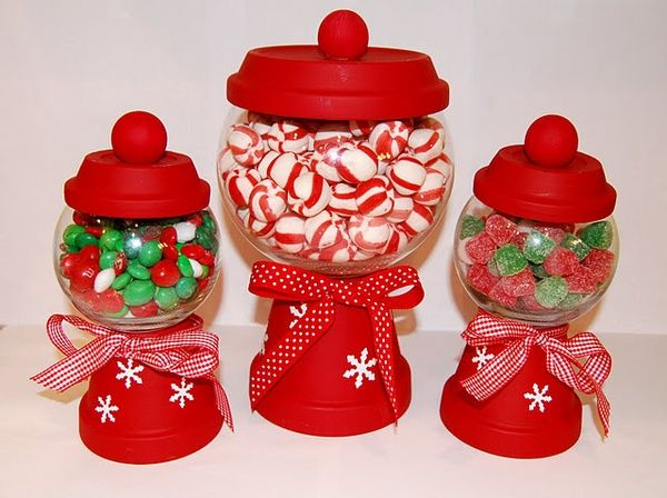 easy christmas craft ideas for toddlers Holiday Recipes and Party