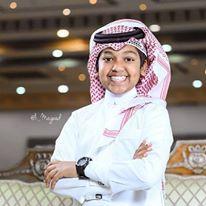 يزيد الدوسري طفل سعودي يقتحم عالم فن الانشاد في الخليج ومئات الاف المشاهدات وكالة أنباء البرقية التونسية الدولية Rain Jacket Fashion Jackets