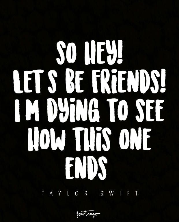 60 Sweet Taylor Swift Quotes About Friendship From Her Best Song Simple Song Quotes About Friendship