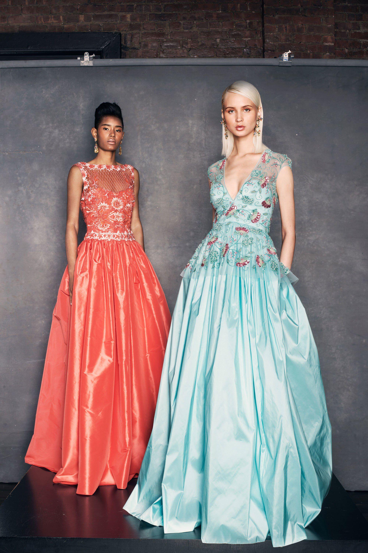 Dress in fashion 2018 swag