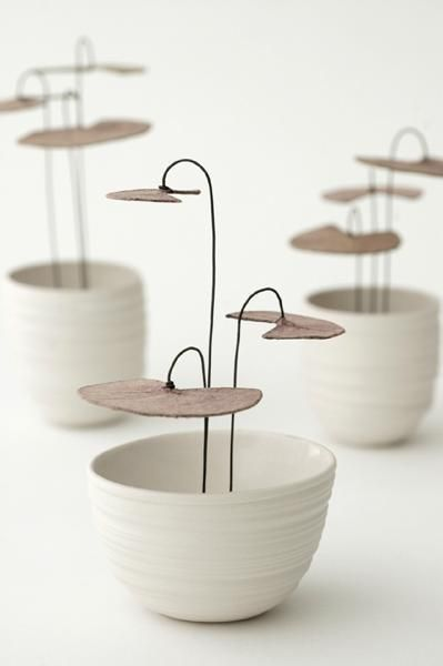 atelier cl mentine dupr keramik pinterest design och inspiration. Black Bedroom Furniture Sets. Home Design Ideas