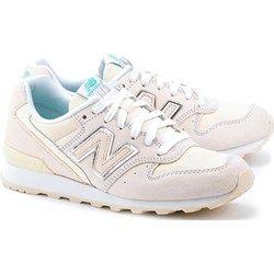 Modne Buty W Rozmiarze 35 Trendy W Modzie New Balance Classics Shoes New Balance