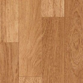 Georgetown Mohawk Laminate Flooring Color Natural Teak