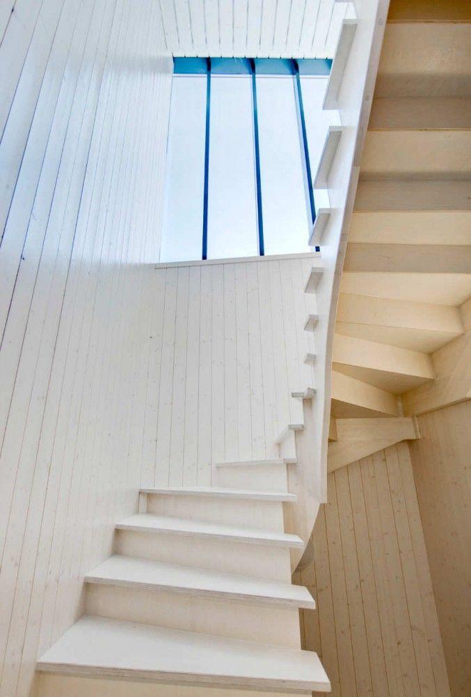Fagerborg+Kindergarden+/+Reiulf+Ramstad+Architects,+Thomas+Bjørnflaten/NYE+BILDER