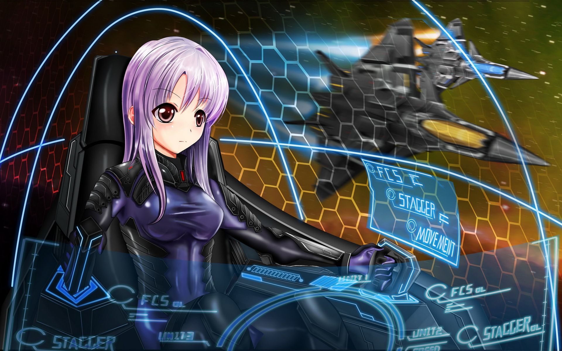 Image Result For Anime Wallpaper For Phonea