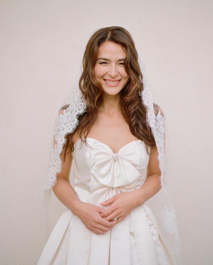 Fancy Kirstie Kelly Wedding Dresses
