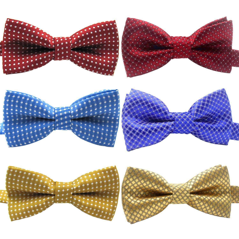 Top Dog Collar Bow Adorable Dog - ce8c1a6126ce68c601c9125cf2152136  Pic_184711  .jpg