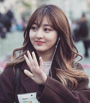 #parkjihyo #park_jihyo #박지효 #jihyo #지효 #jihyotwice #leader#koreangirl #TWICE #트와이스 #cute #girl