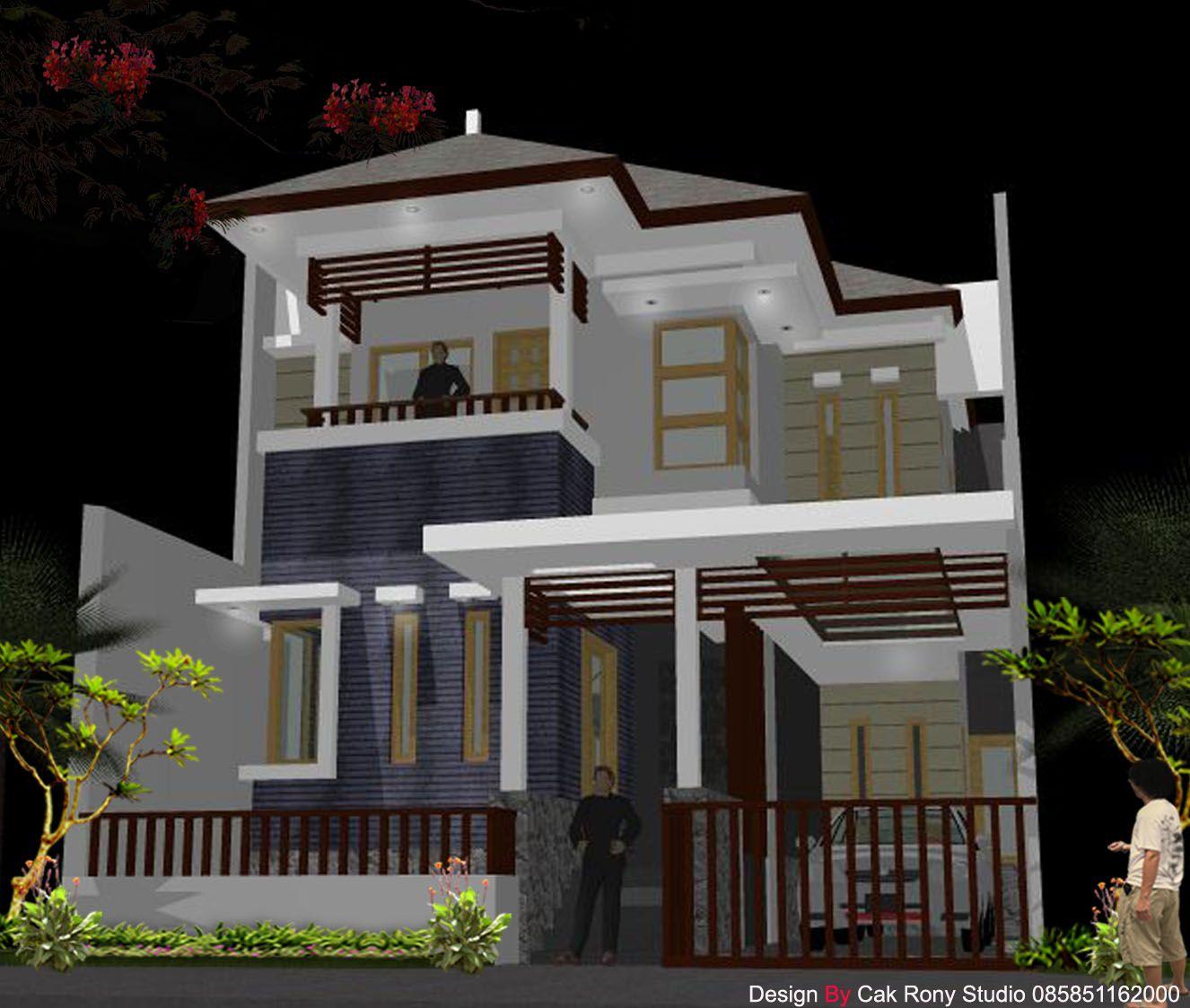 Design Rumah HomeDesignPictures | Wallpaper Keren 212 | Pinterest
