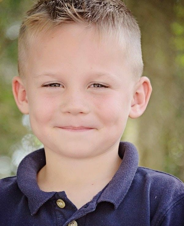 53 Absolutely Stylish Trendy And Cute Boys Hairstyles For 2020 Young Boy Haircuts Toddler Boy Haircuts Little Boy Haircuts