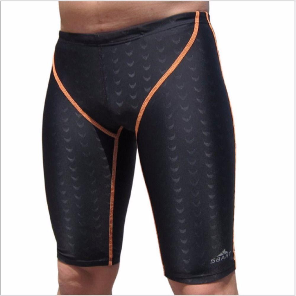 bf6eccddaa Free Shipping SBART Fastskin II men's swimsuit Shark-Skin like Knee Swim  Trunks Professional Swimwear for Swimming/Beach  #clothing,#shoes,#jewelry,#women ...