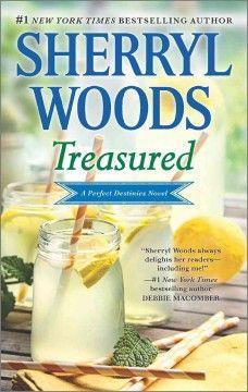 Treasured - Peabody West Branch