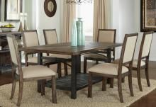 15+ Franklin counter height dining table Trend