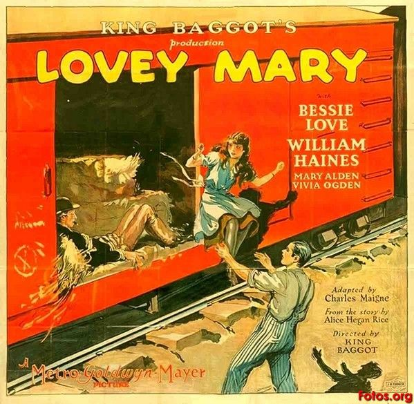 Download Lovey Mary Full-Movie Free