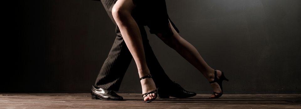 Danseskoler Lukker Ned I 14 Dage