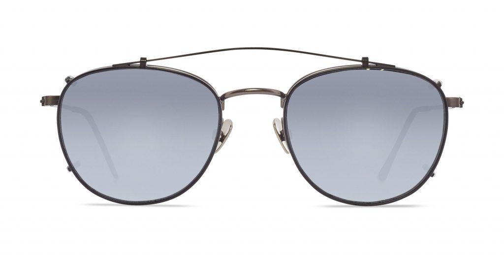 i-spax | Accessories: Sunglasses II | Pinterest