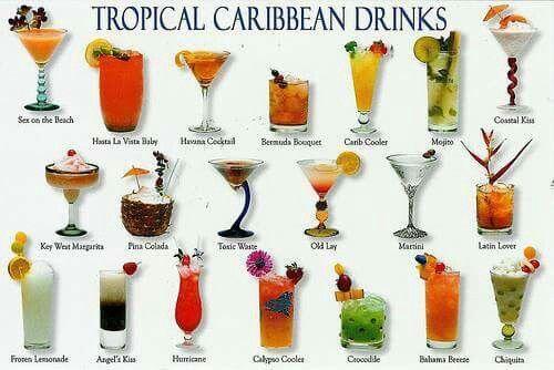 Drink !