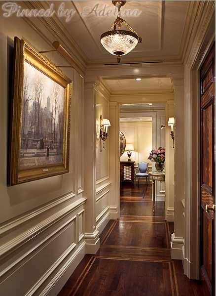 Imgur post also design by fenghemuchen muchenfenghe floors in rh pinterest