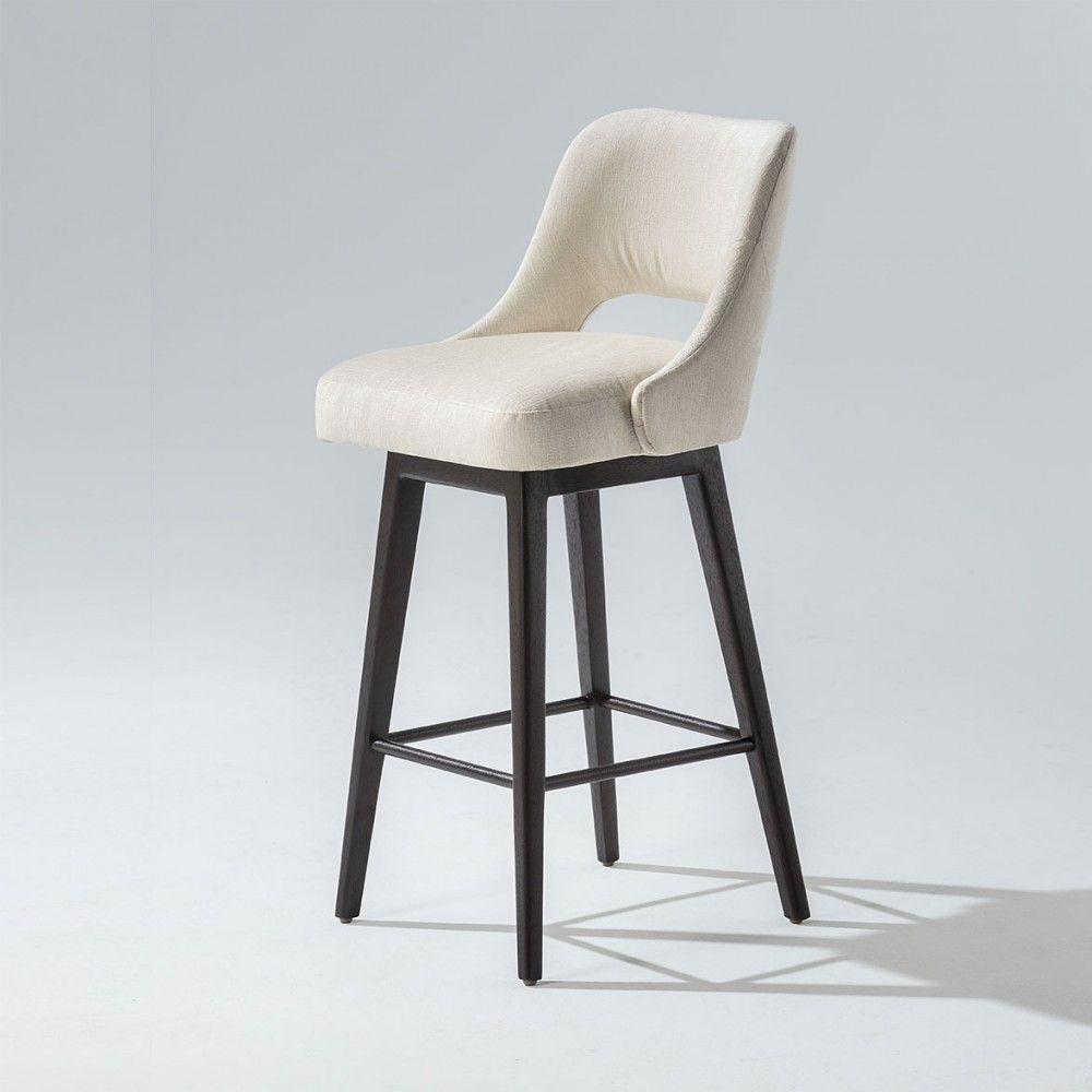 Resultado de imagen para sillas de bar comodas | Forniture ...