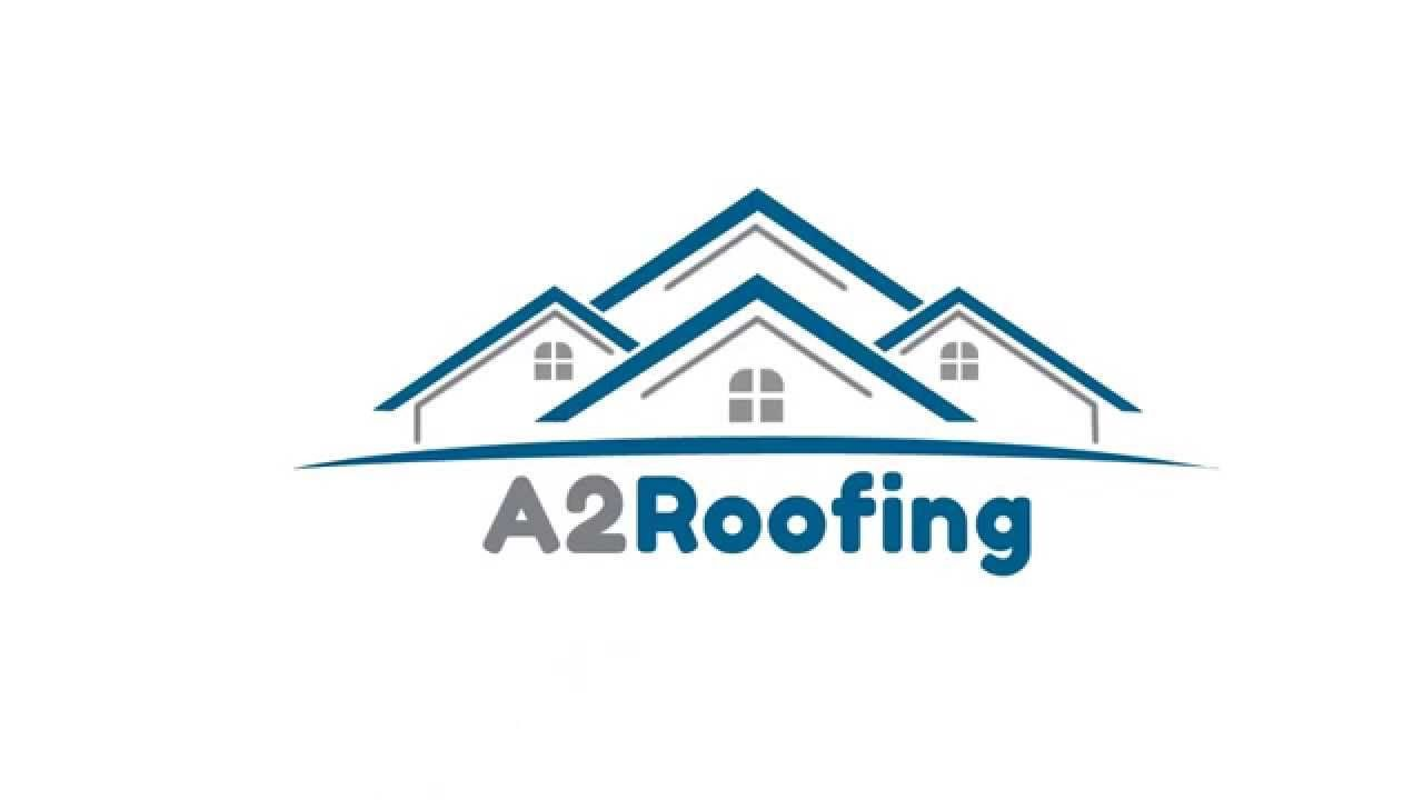 3 Best Ways To Choose A Roofing Contractor Ann Arbor Michigan Roofing Roofing Contractors Ann Arbor Michigan