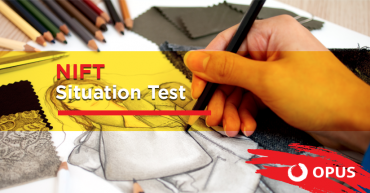 Best Nift Coaching In Kolkata Fashion Entrance Tutorial Preparation The Learning Experience Study Materials Preparation