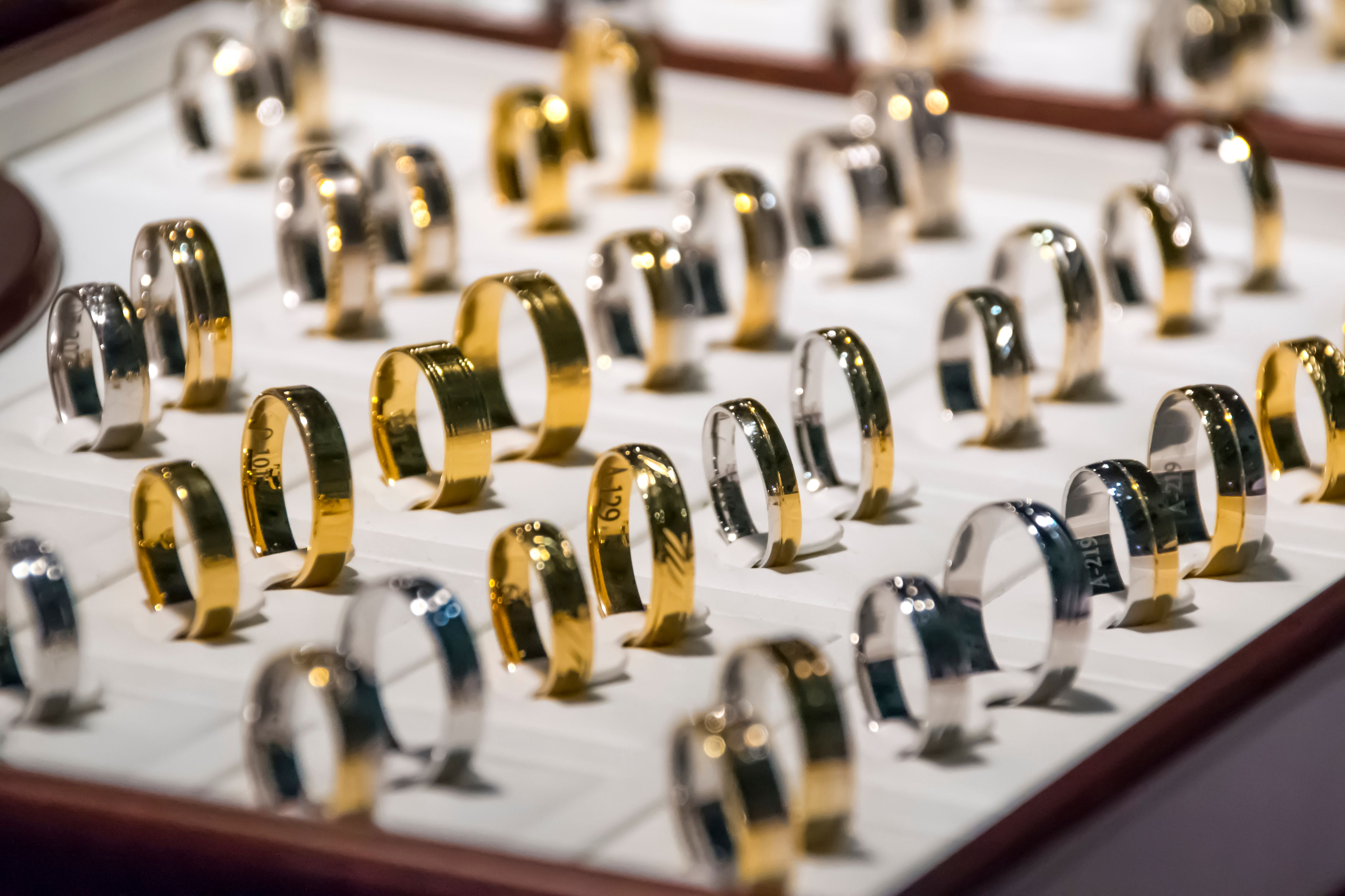 29++ Do pawn shops sell jewelry info