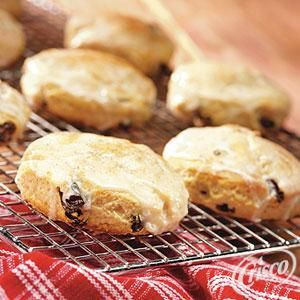 Cinnamon Currant Buttermilk Biscuits Recipes Buttermilk Biscuits Biscuits