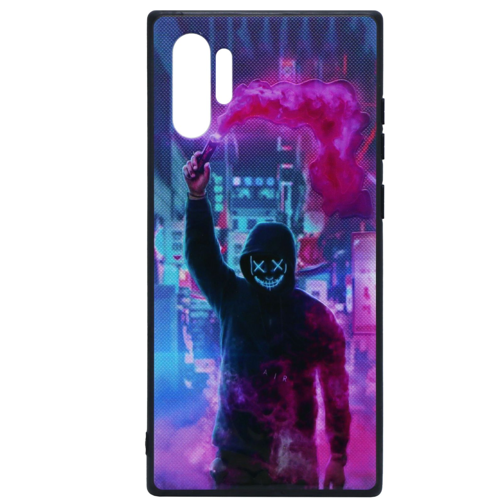 Title Phone Cases Electronic Products Phone