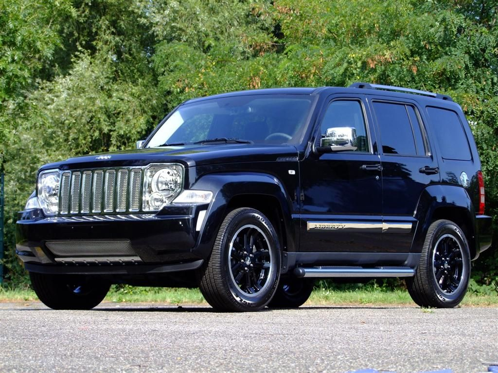 2010 Jeep Liberty Towing Capacity Jpeg http
