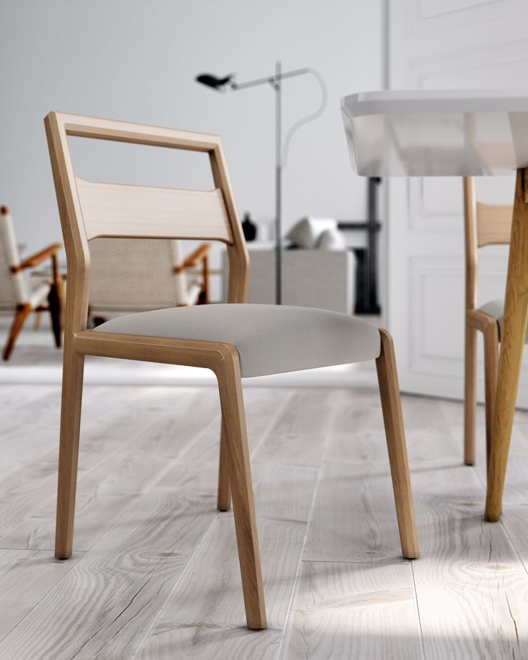 Dining Chair Midcentury Modern Dining Chairs Dining Chairs Dining Room Chairs Modern