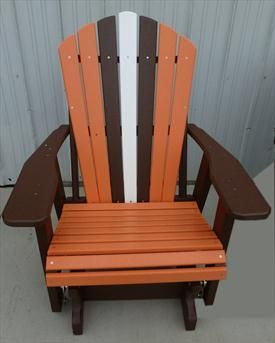 More Amish Poly Vinyl Outdoor Furniture Available. Hand Made Amish Poly  Furniture.
