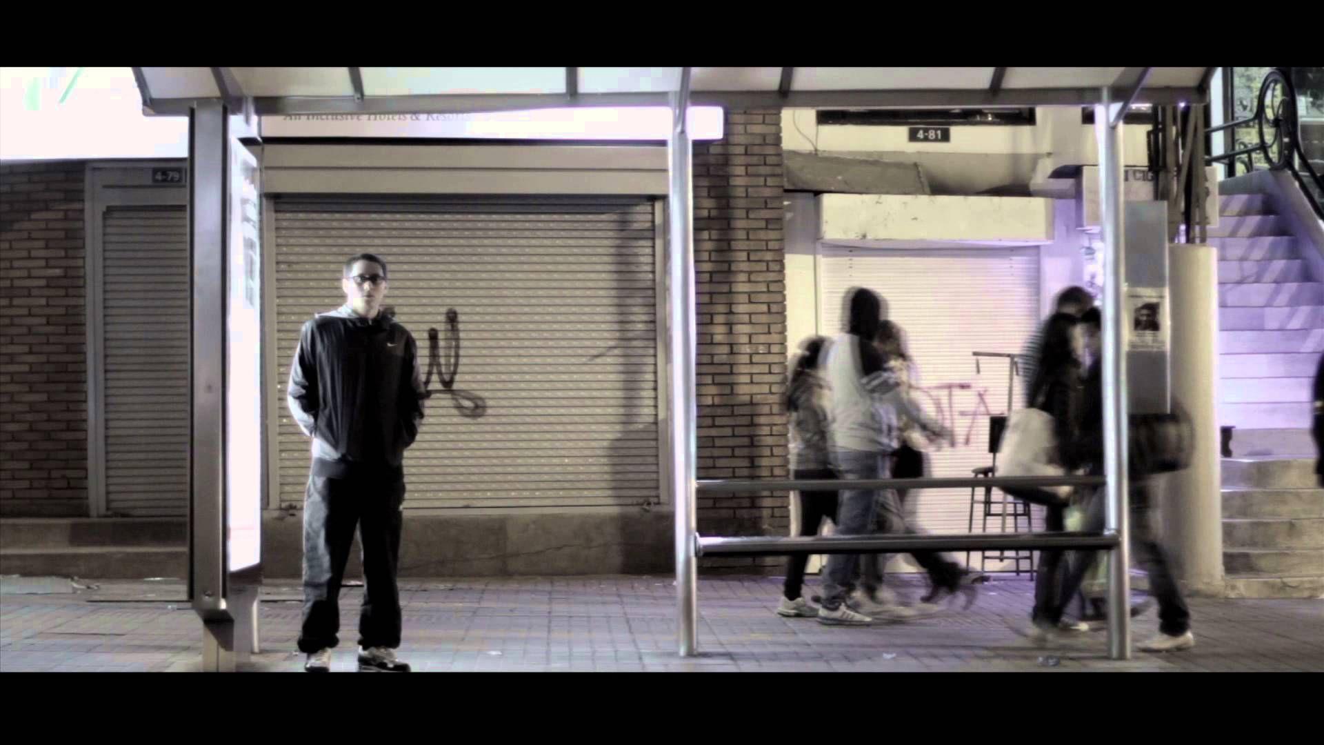 Dvd Lyricist Lounge Hip Hop Video Classics Nuevo Cerrado
