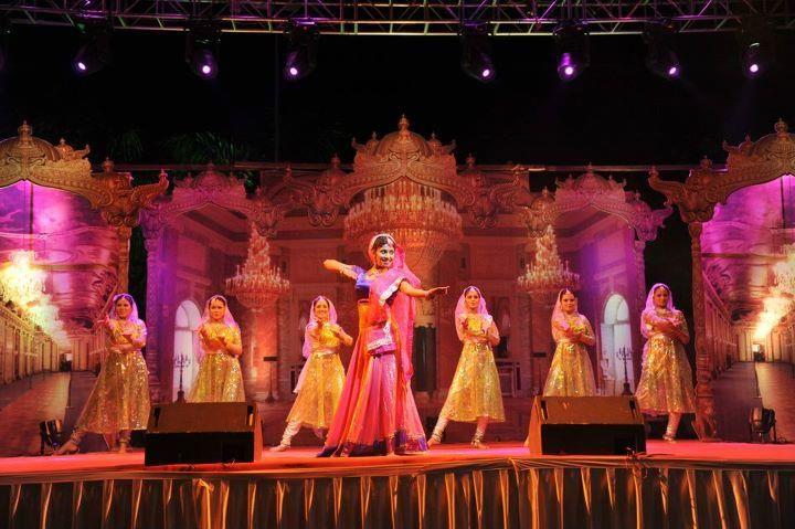 Indian Wedding Dance Show Google Search
