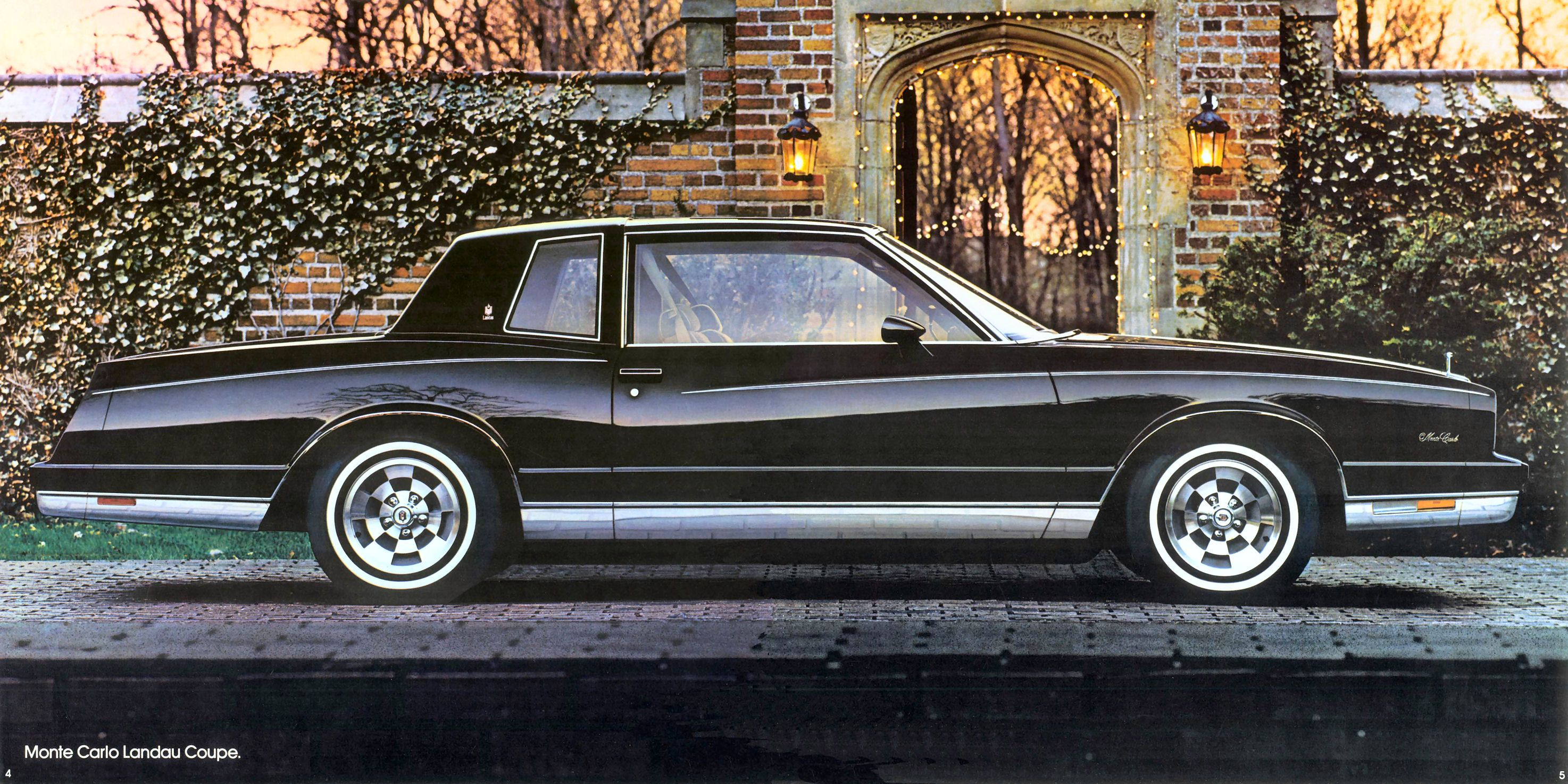 ce8cf9abf49fc352bf3dc542eb746841 Take A Look About 1980 Monte Carlo for Sale with Mesmerizing Photos Cars Review