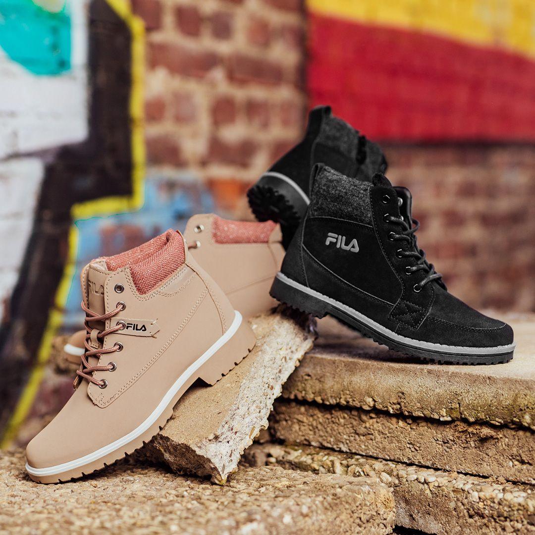 Winterized Sneakers Deichmann • HW DeichmannWinterized by xodCWQrBe