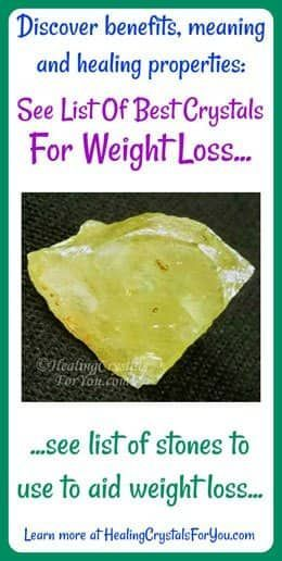 Top Six Crystals For Weight Loss, Which Crystals Help You Lose Weight? Top Six Crystals For Weight Loss, Which Crystals Help You Lose Weight? Six Crystals For Weight Loss, Which Crystals Help You Lose Weight? Top Six Crystals For Weight Loss, Which Crystals Help You Lose Weight?Top Six Crystals For Weight Loss, Which Crystals Help You Lose Weight?