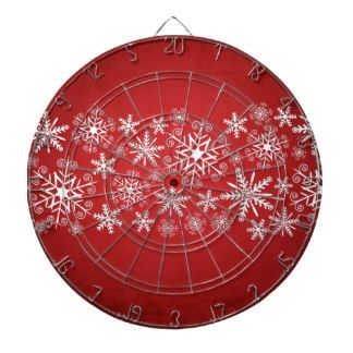 Merry Christmas gifts Dartboards