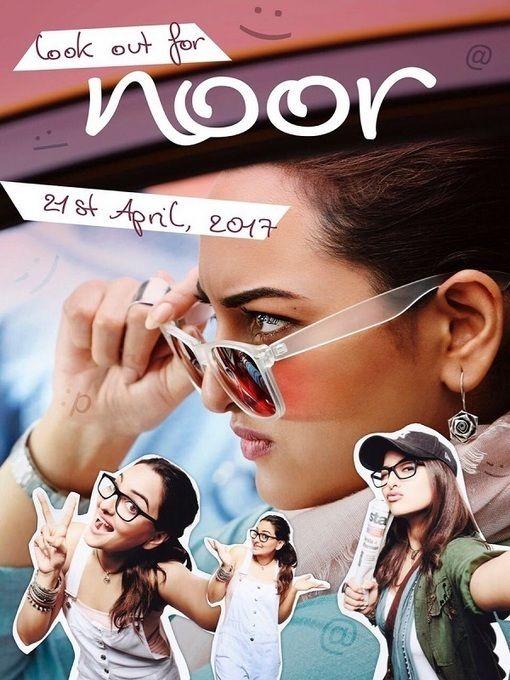 noor 2017 hindi full movie watch online www moviezcinema com