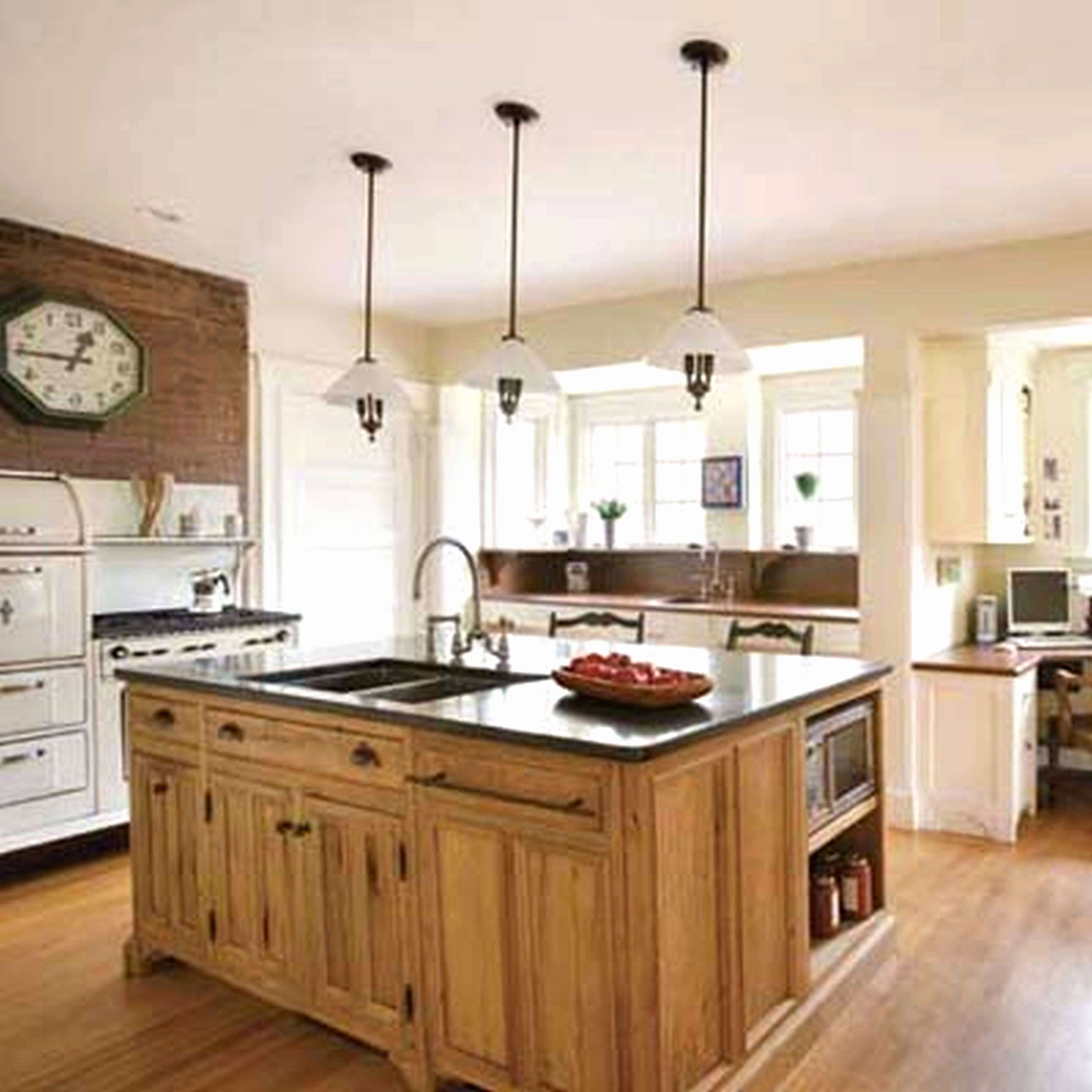 Stylish Kitchen Refurbish  June, 2018