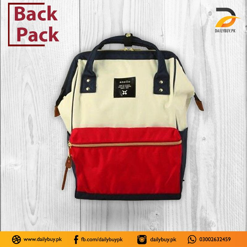 69e67d03013 Here s the perfect on-trend cute backpack with feminine styling details.  This bag is