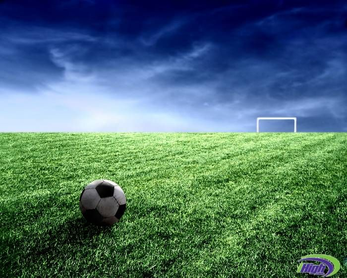Soccer Backgrounds Soccer Backgrounds Soccer Ball Sports Wallpapers